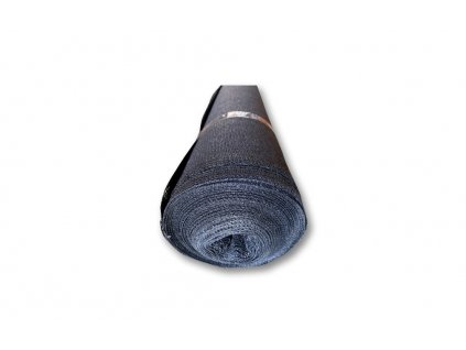 stínící tkanina 2,0x10m 230g šedá