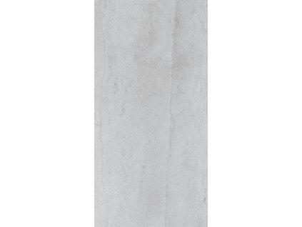 Maxwhite Riva Gris 60 x 120 x 0,9 cm slinutá