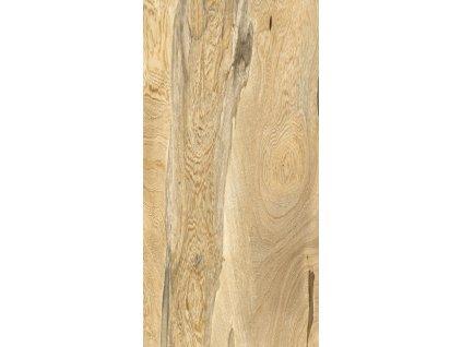 Maxwhite Timber Wood 60 x 120 x 0,9 cm slinutá
