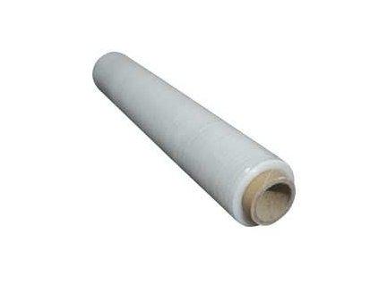 HUKA Fixační (stretch) folie průhledná 50cm/1,9kg/23µm