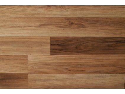 Kronoswiss Noblesse D2836 WG Dub Elegance Laminátová podlaha 2,131 m2
