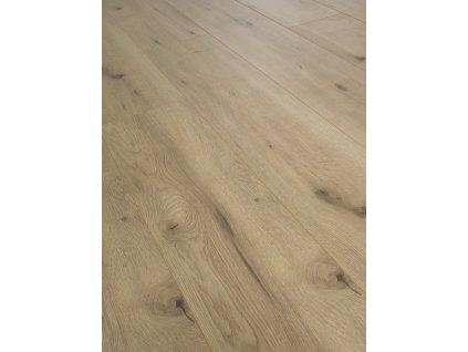 Kronoswiss Noblesse V4 Wide D4660 PM Artisan přírodní Laminátová podlaha 2,020 m2