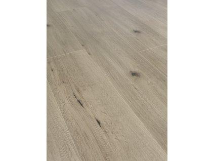 Kronoswiss Noblesse V4 Wide D4660 PM Artisan béžový Laminátová podlaha 2,020 m2