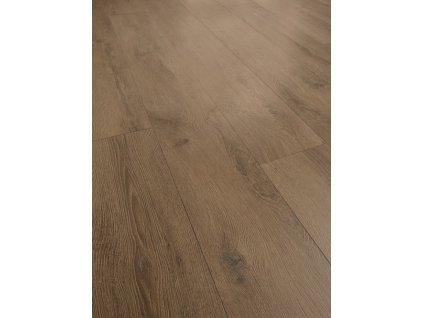 Kronoswiss Helvetic Floors V4 HF017 CP Dub Zinal Laminátová podlaha 2,131 m2