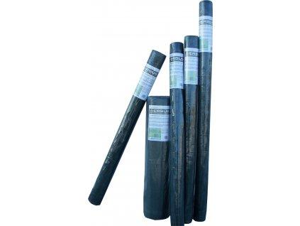 Stínící tkanina 1,8x10m 90g