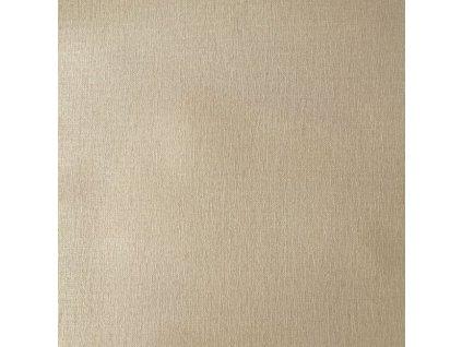 Max 81039 tapeta vliesová Canvas cappuccino - světlá hnědá 0,53m x 9,5m