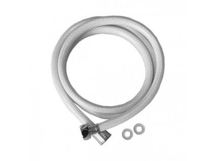 Max sprchová hadice PVC 150 cm