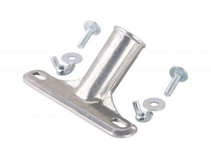 Držák na špachtle s výztuží 400-600mm (31520-2) ALU
