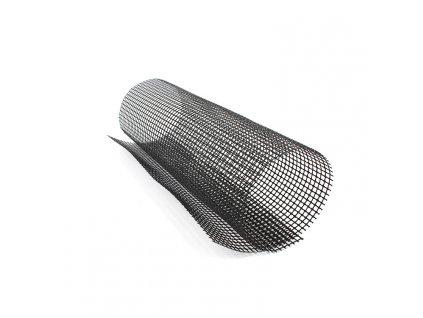 HUKA BBQM4033N podložka fiberglass na grilování 40x33 cm, 2 ks