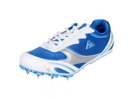 LA 500 běžecké tretry velikost (obuv) EU 45