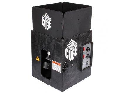 Tennis Cube tenisový nahrávací stroj varianta 37749