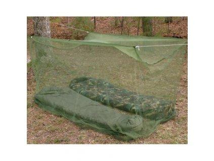 Block moskytiéra varianta 38916
