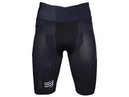 Trail Running Under Control šortky velikost oblečení T3