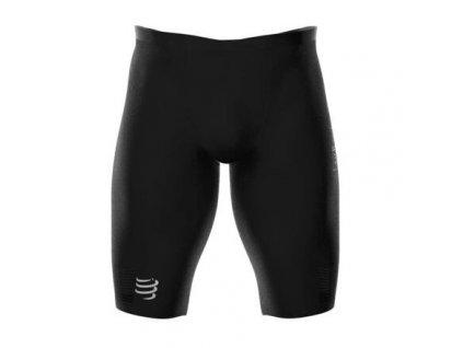 Running Under Control šortky velikost oblečení T3