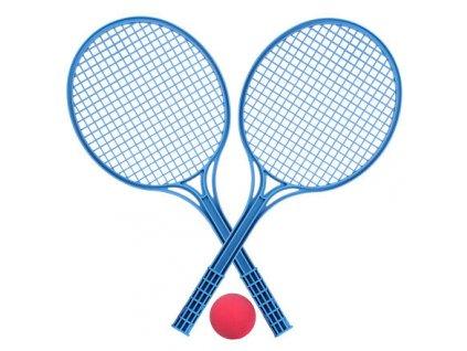 Soft tenis sada varianta 7305