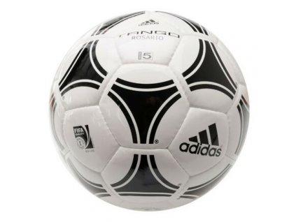 Tango Rosario fotbalový míč velikost míče č. 3