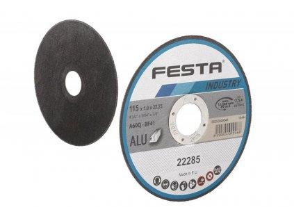 Kanystr nádoba na vodu 10 l varianta 22285