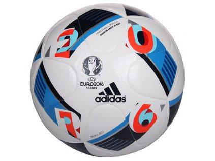 EURO 2016 J350 fotbalový míč velikost míče č. 4