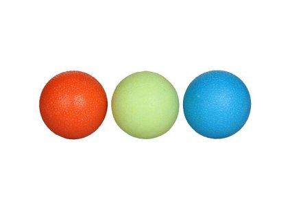 Grip Ball posilovací míčky varianta 26860