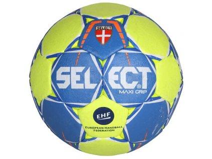 HB Maxi Grip míč na házenou velikost míče č. 0