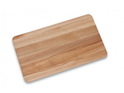 Alveus 1210006 dřevěná krájecí deska pro Rock, Niagara 20