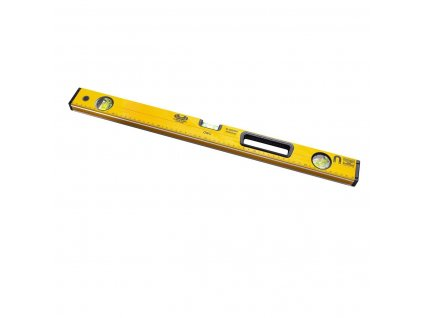 Deli Tools EDL290600 Vodováha 600 mm, žlutá