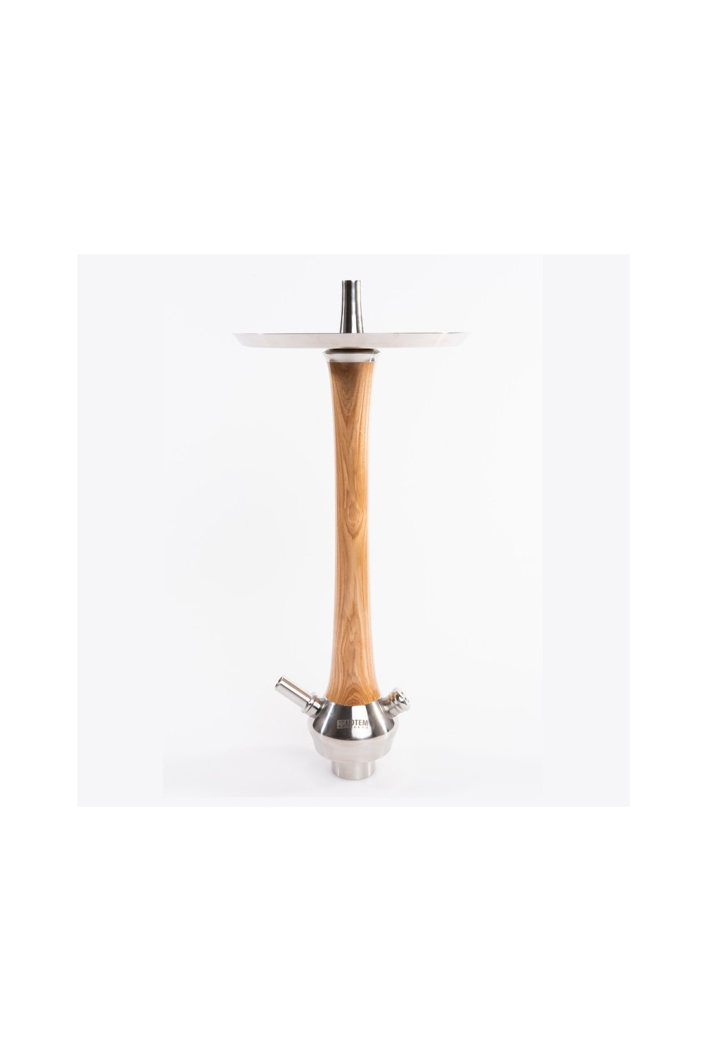 Hookah Totem Elixir Pure 60 cm