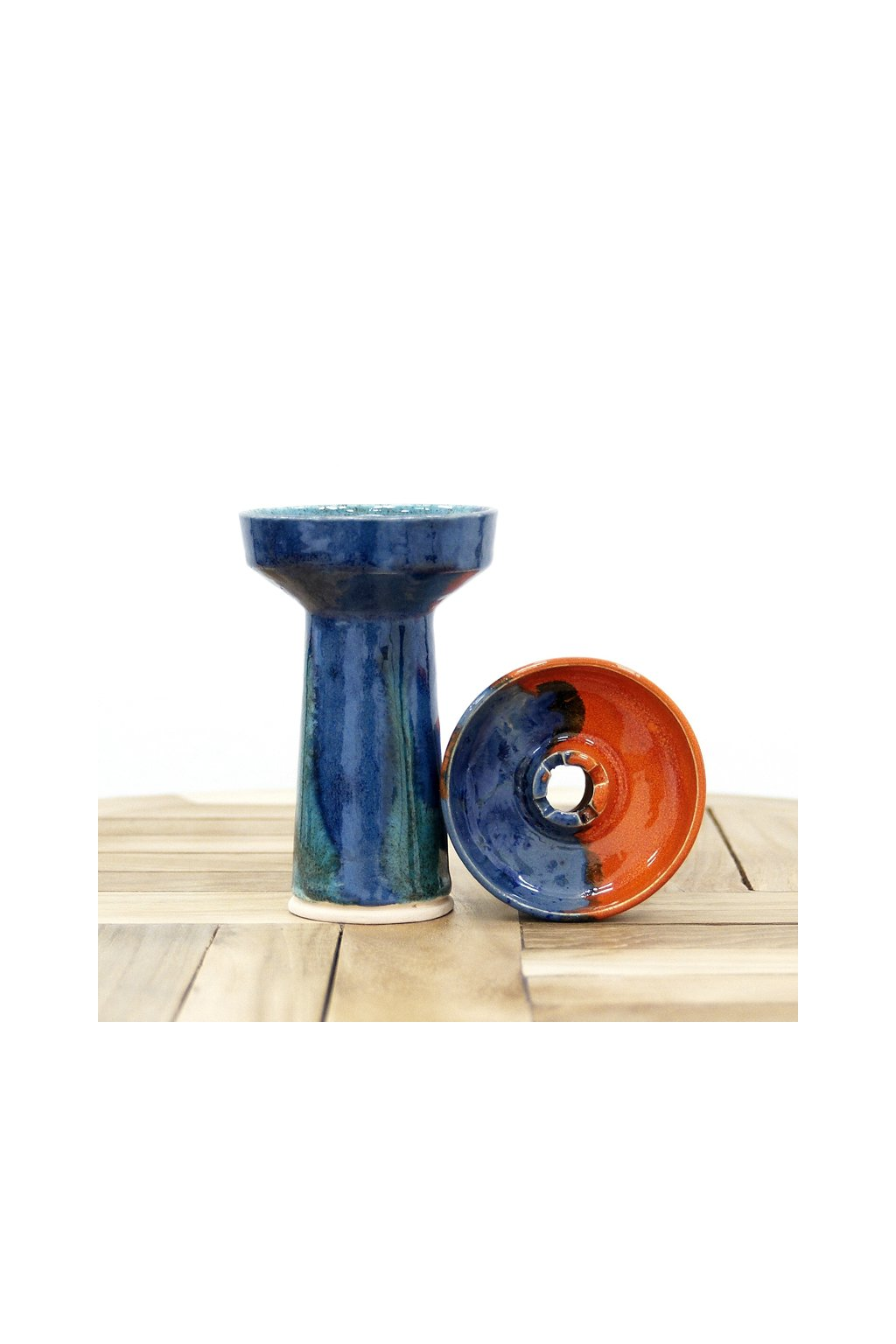 Gusto Bowl Glaze Harmony