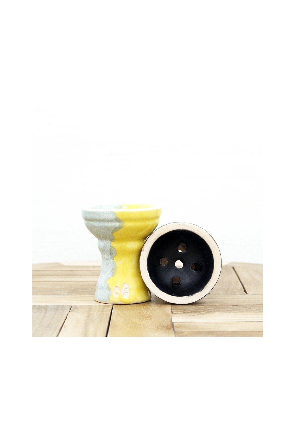 Gusto Bowl Glaze Turkish V2.0