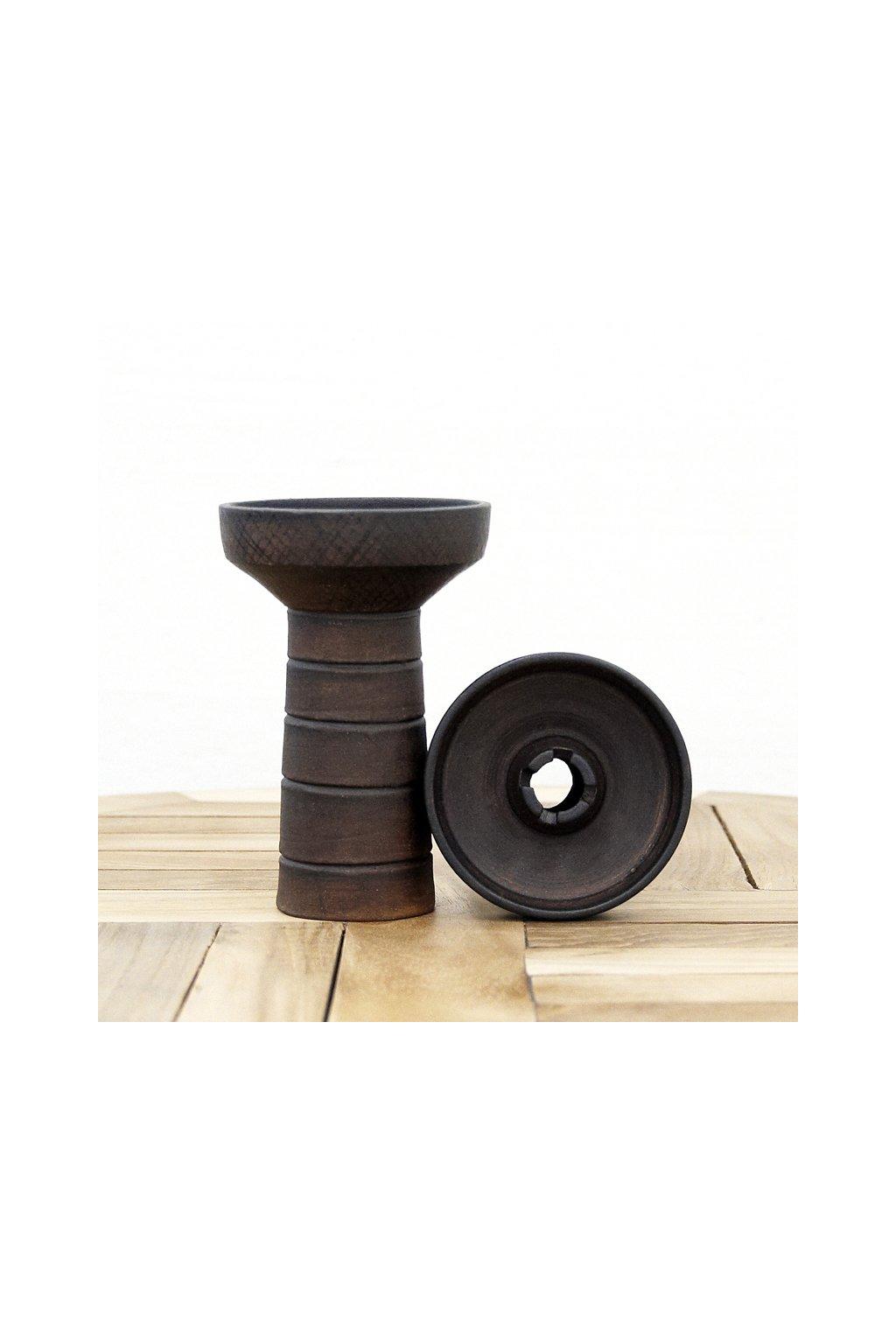 Gusto Bowl Standard Harmony