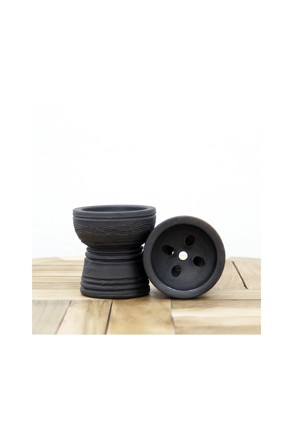 Gusto Bowl Standard Turkish