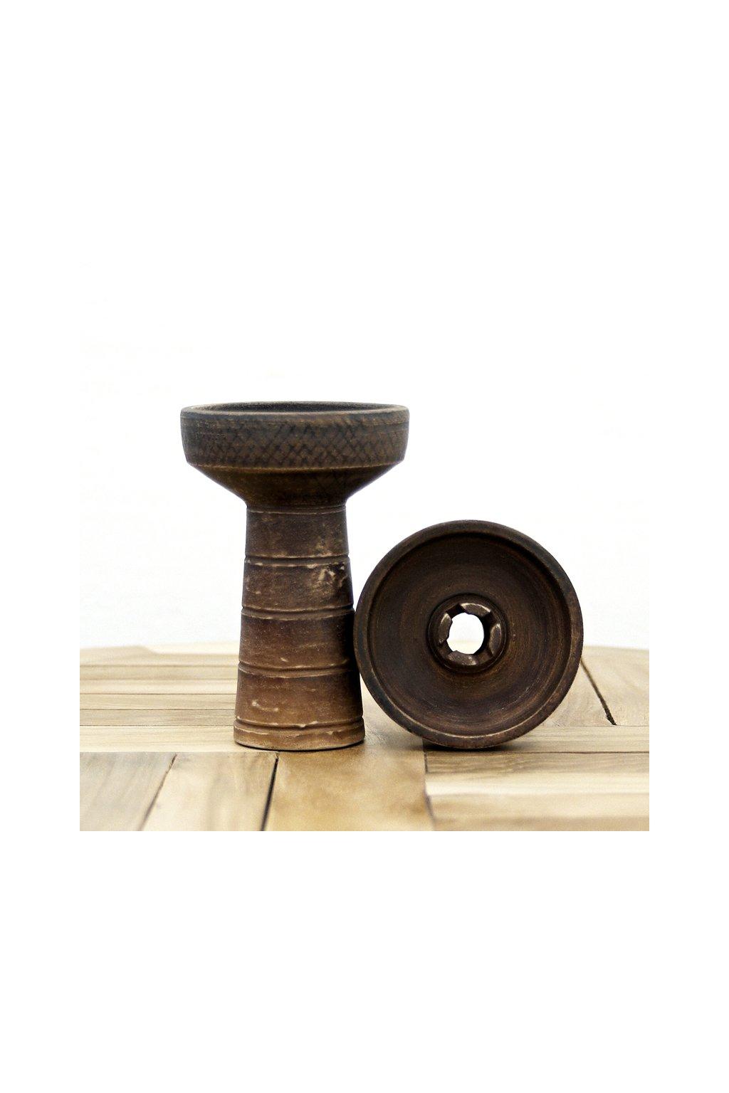 Gusto Bowl Vintage Harmony