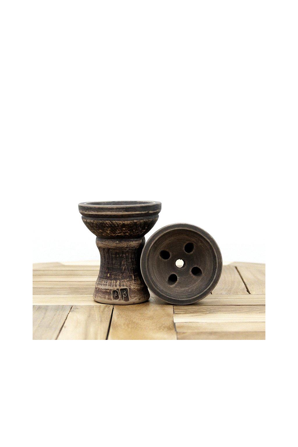 Gusto Bowl Vintage Turkish V2.0