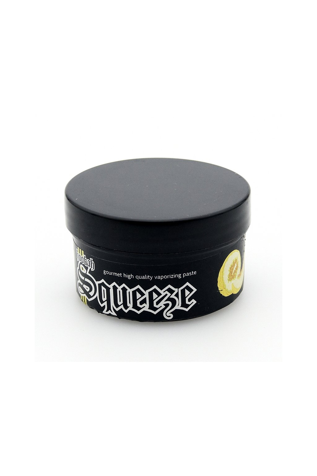 hookahSqueeze Vapor Paste 050 g Sweet Melon