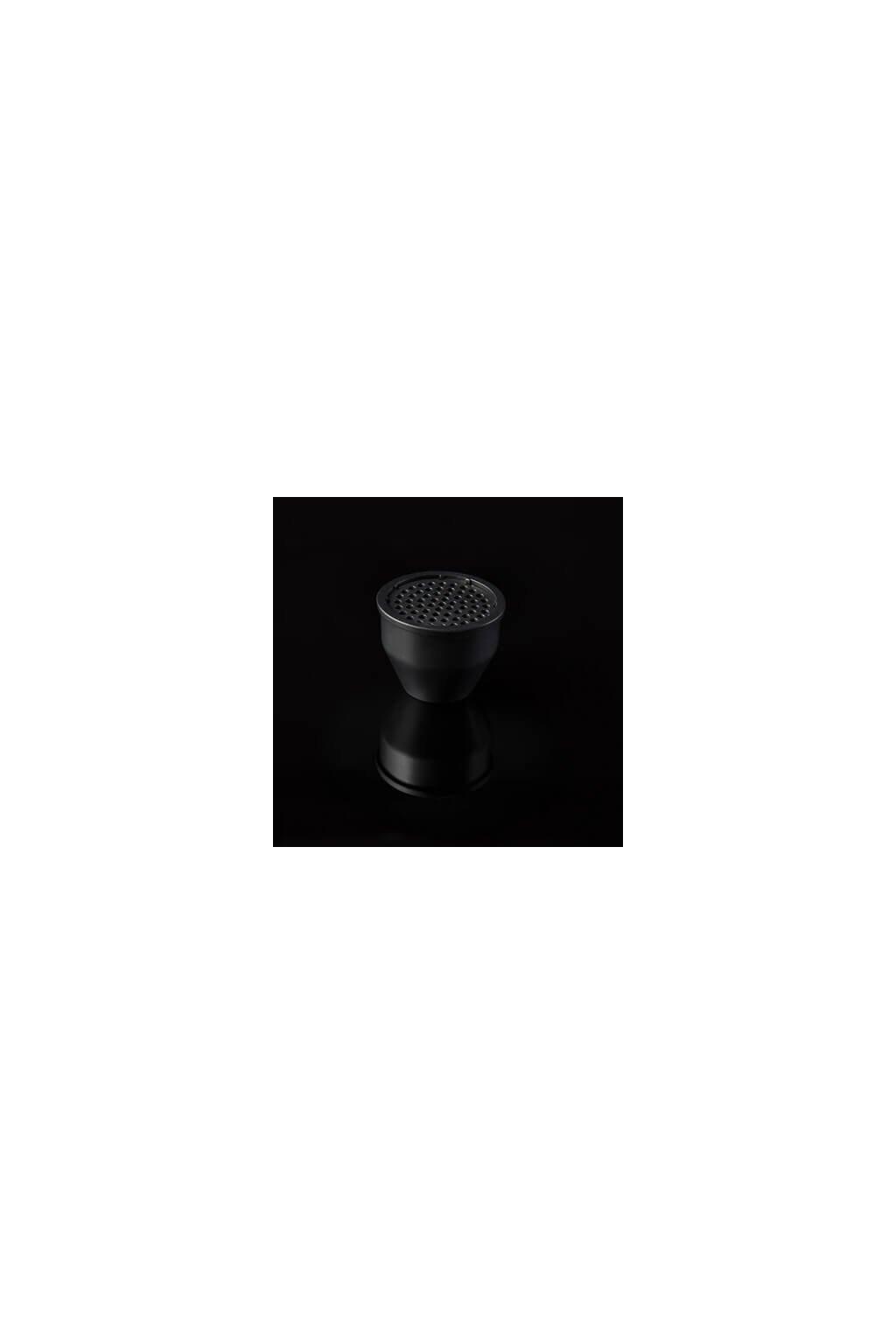 Kaloud Ayara Activated Carbon Filters 10 pcs
