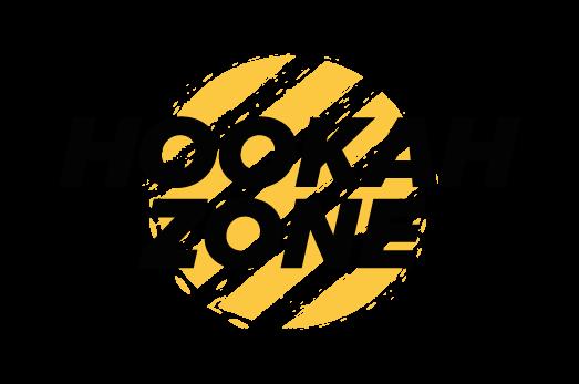 Hookahzone.cz