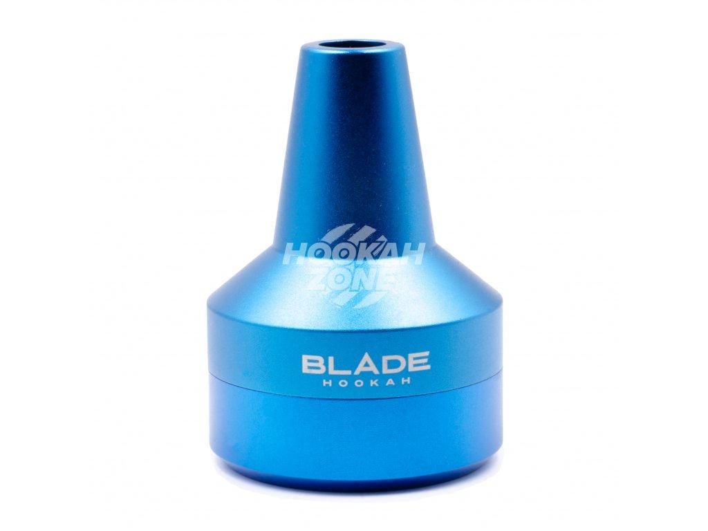 Zachytávač Melasy Blade 4