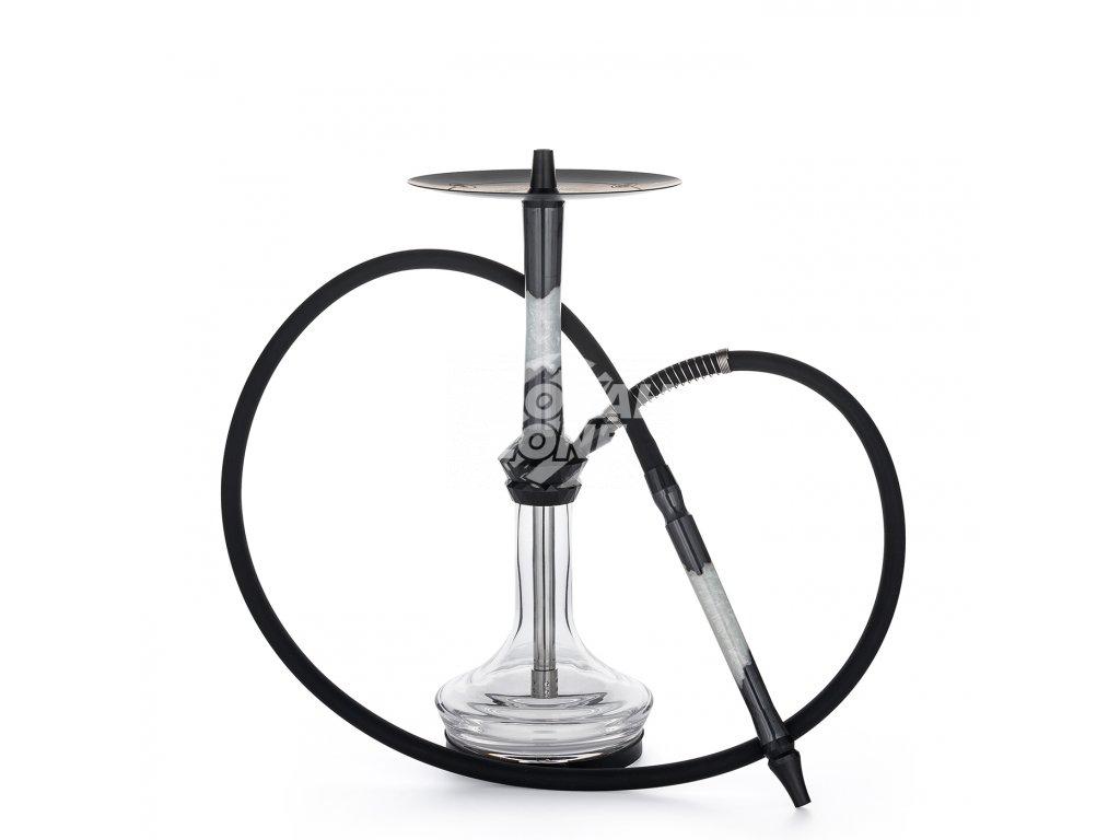 51100 wandy elements mini air