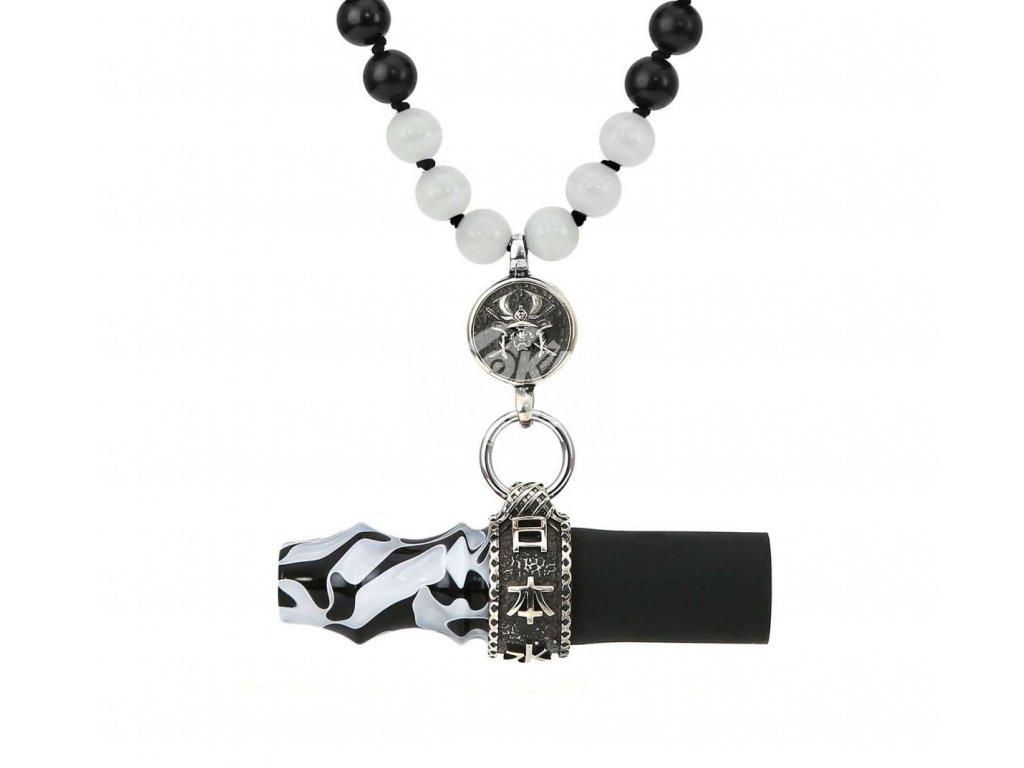 japona hookah samuai mouth tip beads white 600x600@2x