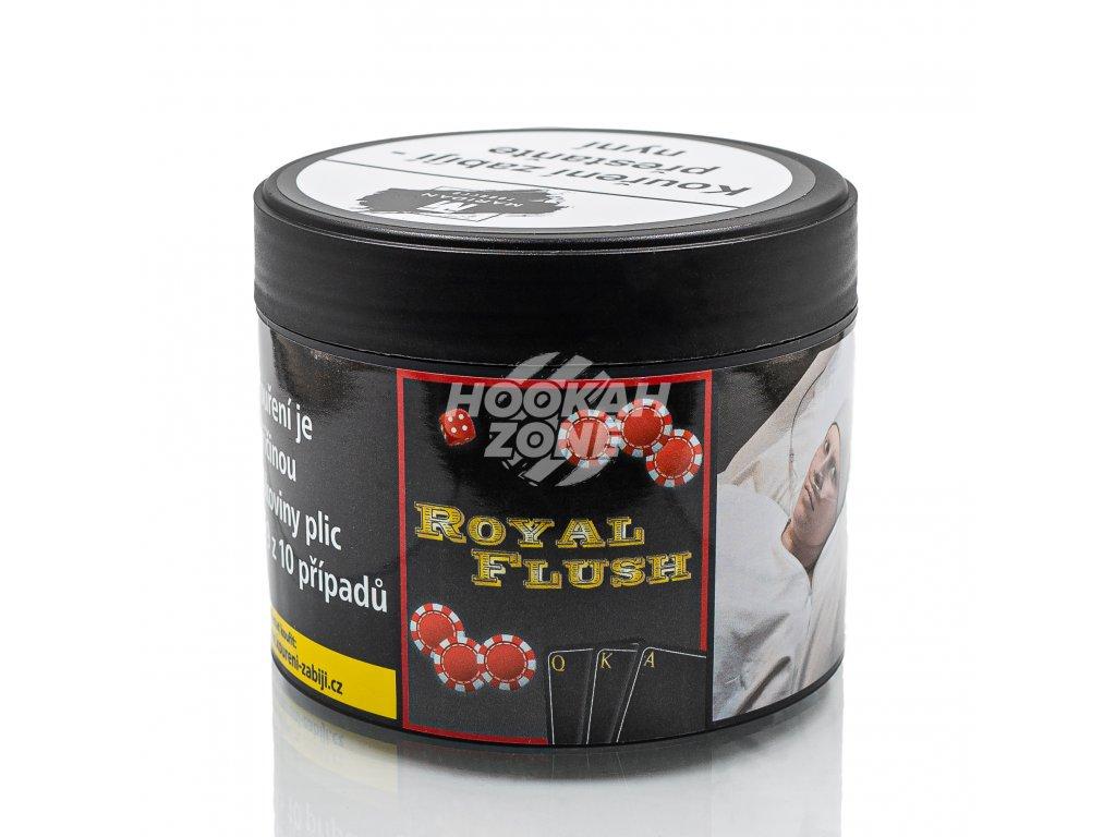 Tabák Maridan Royal Flush 200g
