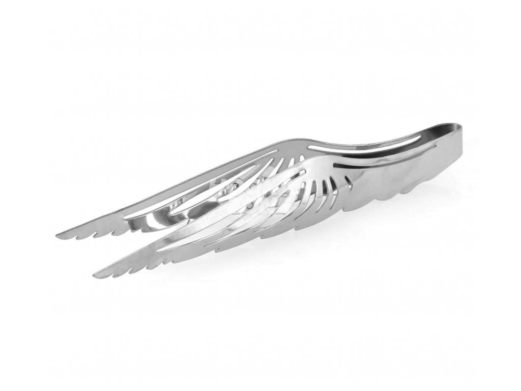 aladin wing kohlezange 600x600@2x