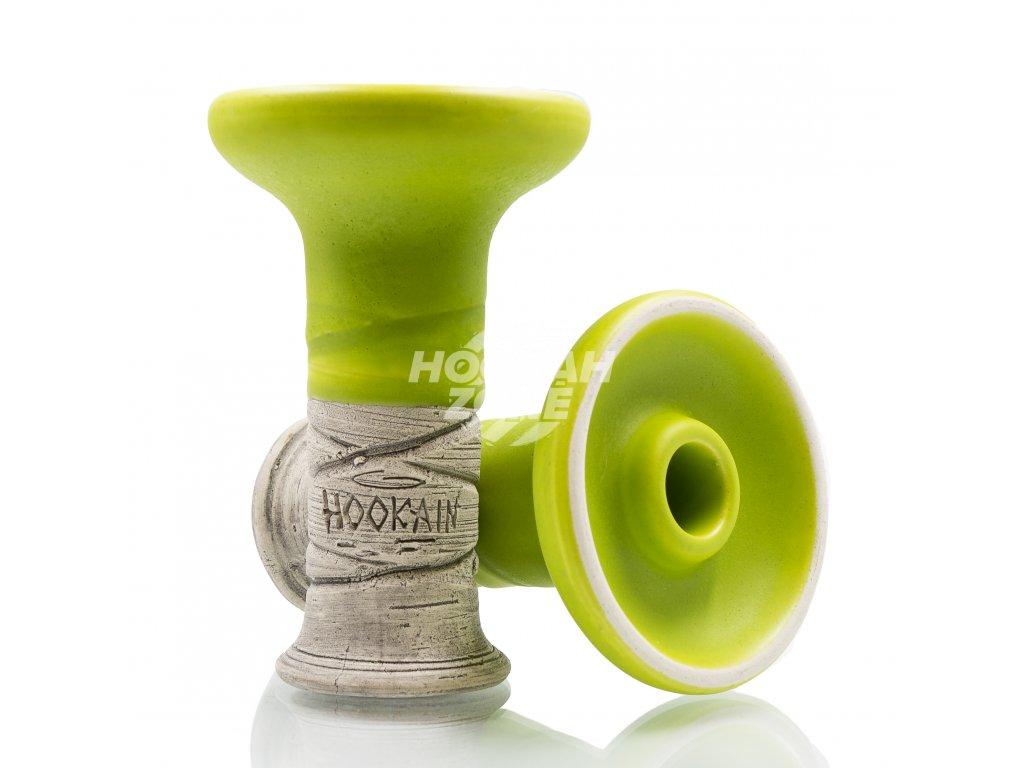 Korunka Hookain Lit Lip Phunnel Slime