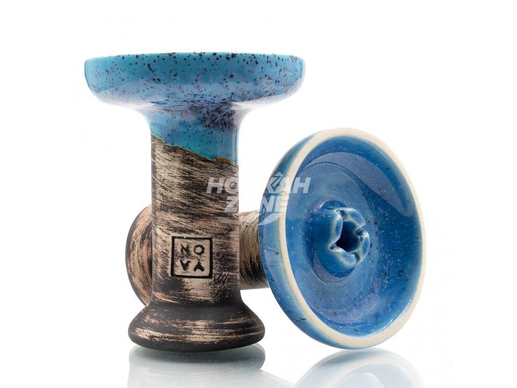 Korunka Smokelab NOVA M (blue)