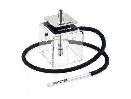 Vodní dýmka Nanosmoke Box PRO