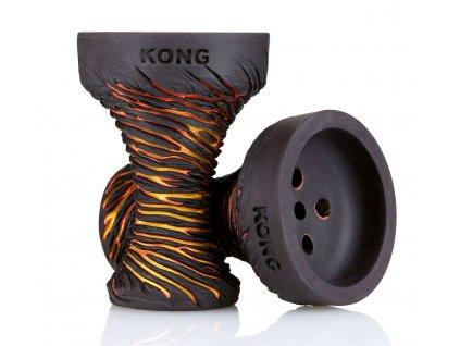 Kong Hookah bowl lava 600x600@2x