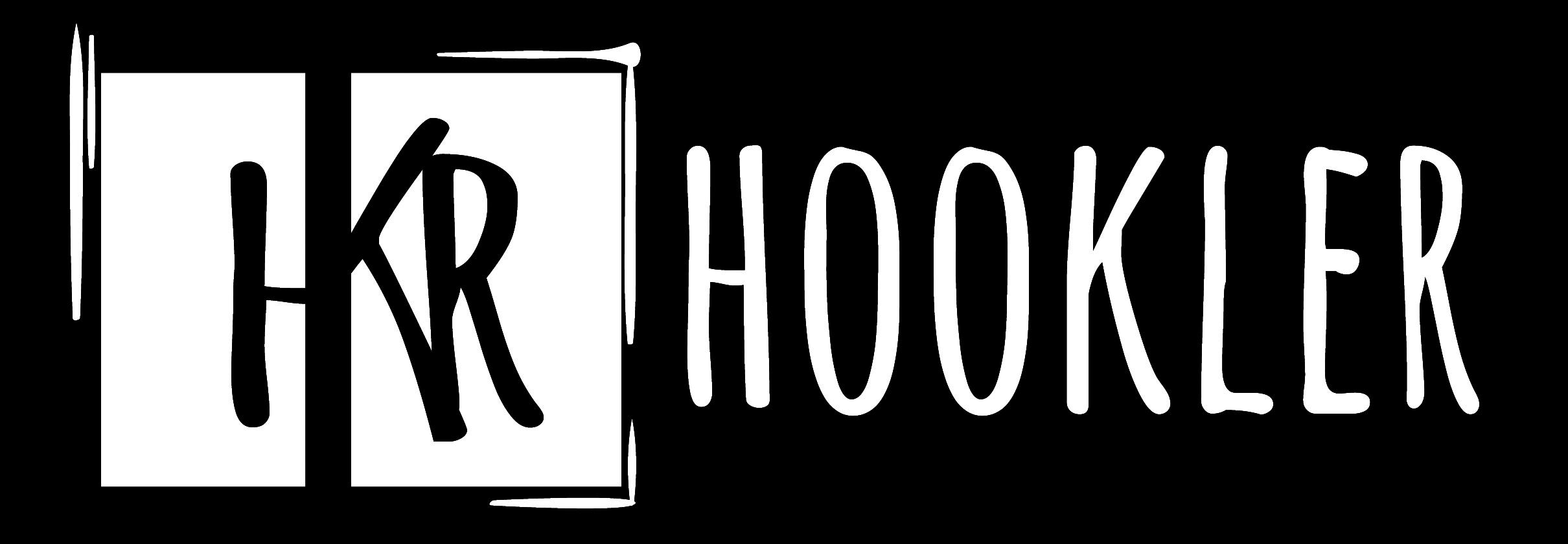 Hookler