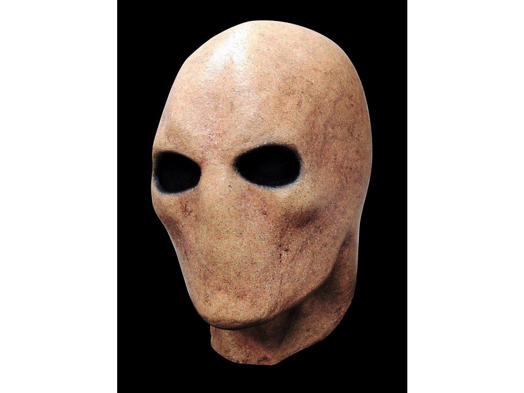 slenderman mask mw 132567 1