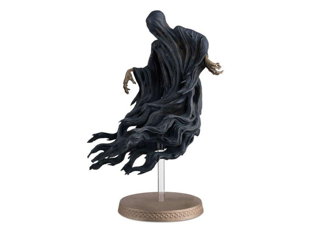 figurka harry potter mozkomor 5f39fe6a48308