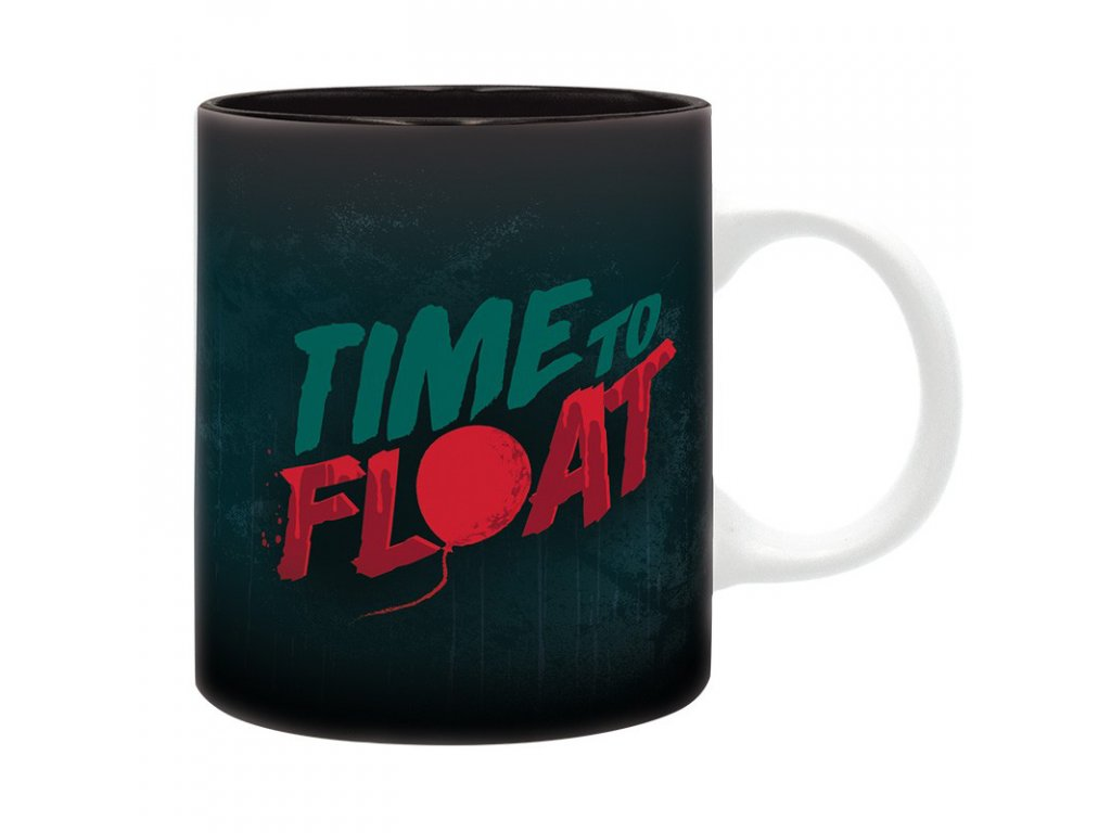 it mug 320 ml time to float subli with box x2 (5)