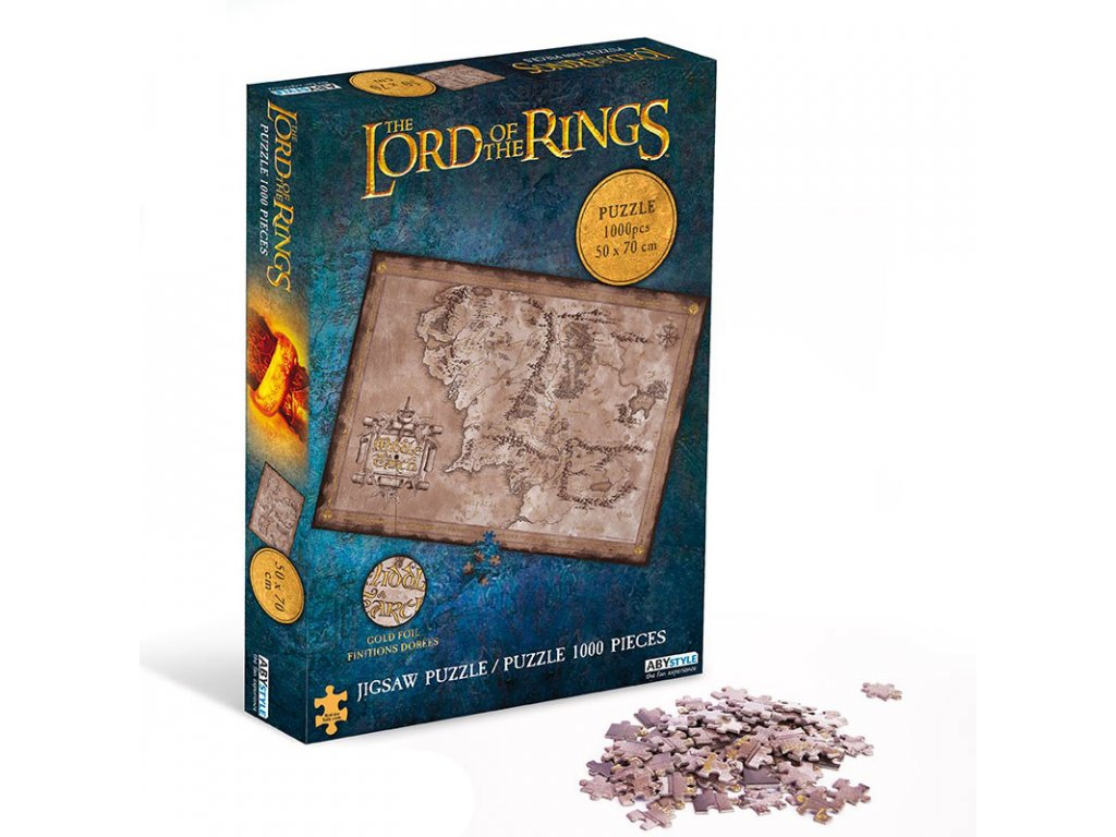 lord puzzle1